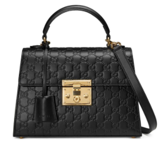 "Popular ""GUCCI bags"" That resonates with women"