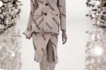 A fabulous collection of Gucci x Balenciaga