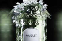 """""""La MUGUET"""" from House of Guerlain"""